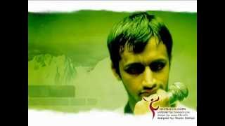 Kabhi Toh Paas Mere Aao   Atif Aslam New Full Song 2012   YouTube 2