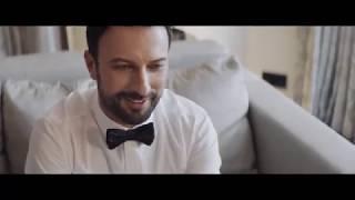 Tarkan 2018 - Beni Cok Sev ( Teaser ) yeni  Resimi