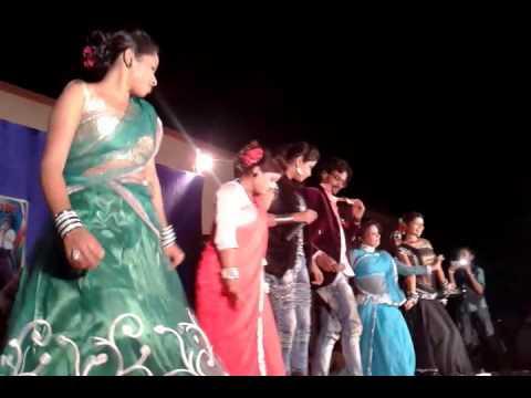Umakant barik Orchestra