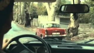 Карадай 58 серия (107). Русские субтитры