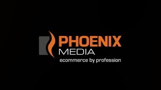 Join the PHOENIX MEDIA team!