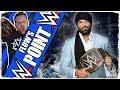JINDER MAHAL als WWE CHAMPION - Warum ich das GUT finde!  [FLOW'S POINT #5] (DEUTSCH/GERMAN)