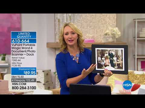 HSN | Discover HSN 06.10.2018 - 12 PM