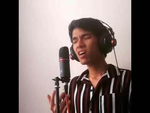 #RNASELEBCOVER Naim Daniel - Jagakan Dia (Shiha Zikir)