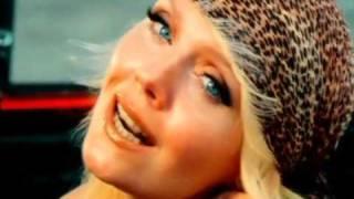 Валерия - Больше чем жизнь (Премьера клипа)