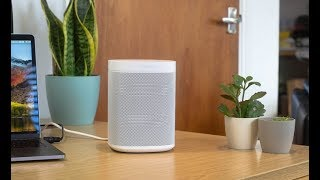 What You Need To Know About Smart Speaker Assistants