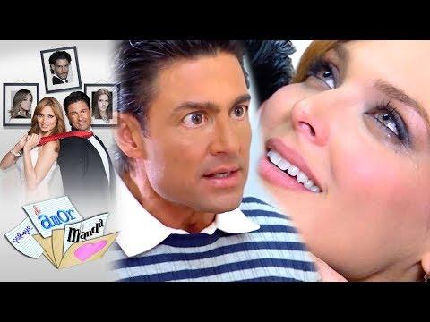 Porque el amor manda - Capítulo 92: ¡Verónica secuestra a Valentina! | Tlnovelas from YouTube · Duration:  16 minutes 44 seconds