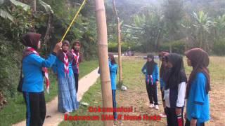 Kumpulan Lagu Pramuka Terbaru 2014 -SMKITNH.NET