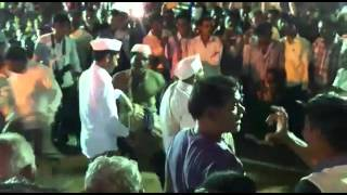Dhodia Tur and Thali music :- Traditional adivasi music