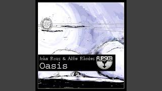 Oasis (Original Mix)