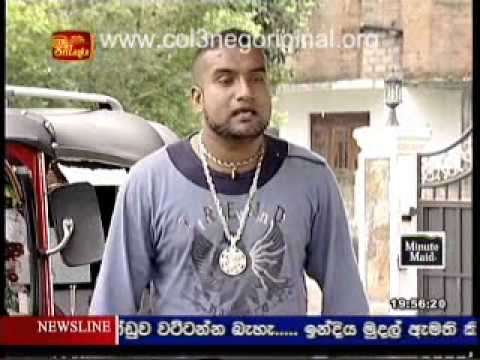 Induwari (98)-19-03-2013-2 - YouTube
