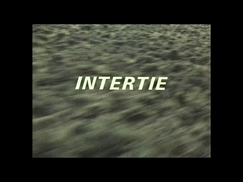 Intertie (1969)