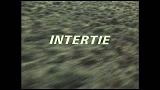 Intertie (1969)