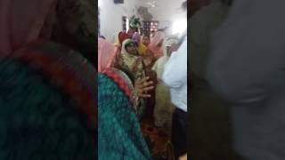 St.luke gospel church Vijay  vihar  Delhi Video