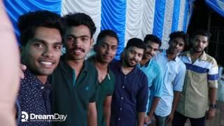 Dreamday Wedding Trailer (Jithin&Theertha)