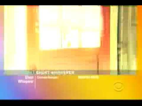 ghost whisperer season 4 episode 7 youtube