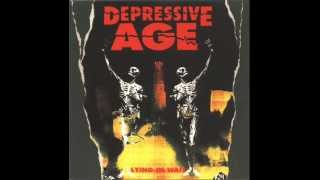 Watch Depressive Age The Story video