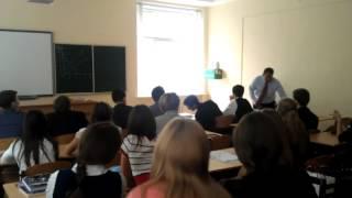 Изучение английского языка в Киеве(, 2012-09-28T12:38:37.000Z)