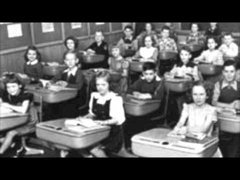 Brown v. Board of Education of Topeka,Kans