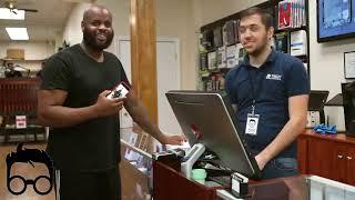 Cell Phone Repair In Newark NJ - Newark Cell Phone Repair - Newark Computer Repair
