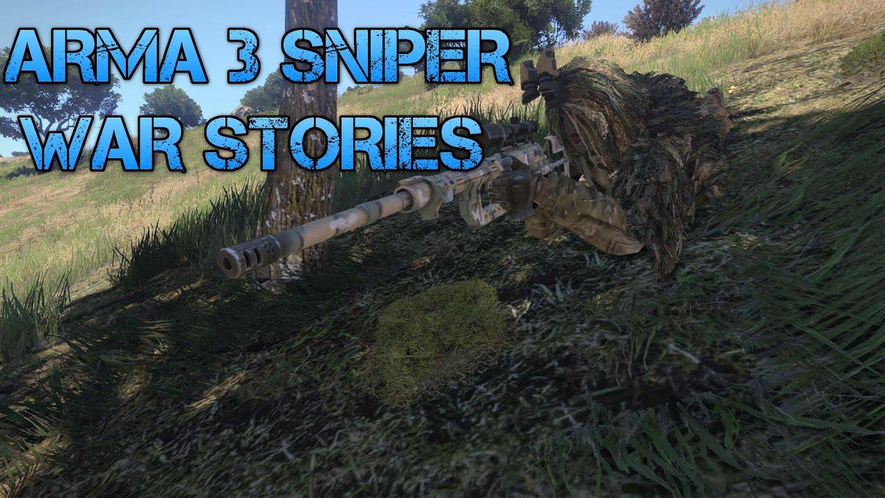 SNIPER FIRST ASSASSINATION MISSION!! - Arma 3: DayZ Epoch (War Story)