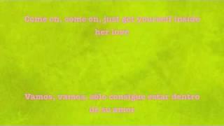 Baixar Counting Crows - Accidentally in love ( Subtitulada español / inglés ) Lyrics english and spanish