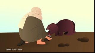 Video Cerita Abu Nawas Kisah Lelaki Dan Anjing, kisah teladan download MP3, 3GP, MP4, WEBM, AVI, FLV September 2018