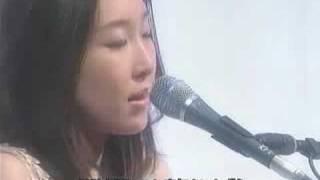 川江美奈子 - 桜色舞うころ