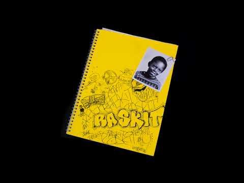 Dizzee Rascal - Focus (Audio)
