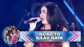 Mantap! Gamma 1 SATU ATAU DUA  - Road To Kilau Raya (21/1)