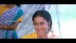 Mella Thiranthathu Kathavu - Sakkarakattiku Chithirakuttiku Subramanika - Tamil Video Song