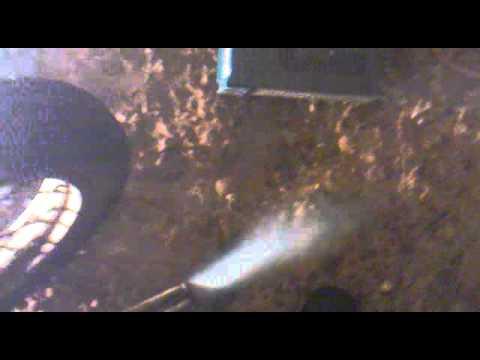 иж юпитер 6 вольт на бсз 2