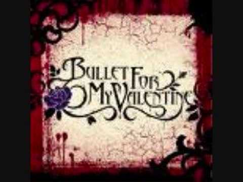 Bullet for My Valentine-Just Another Star