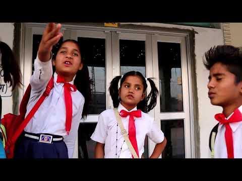 O Mere Sanam Mere Hamdam Chahta Rhu Janam Janam Very Nice Song 2019