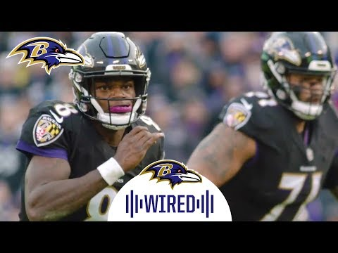 Week 11 Victory vs. Bengals & Lamar Jackson Gets the Game Ball | Baltimore Ravens Wired