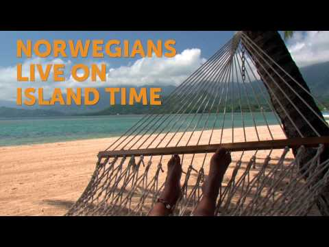 Norwegian Cruise Line Hawaii , By Memphis Tours LLC