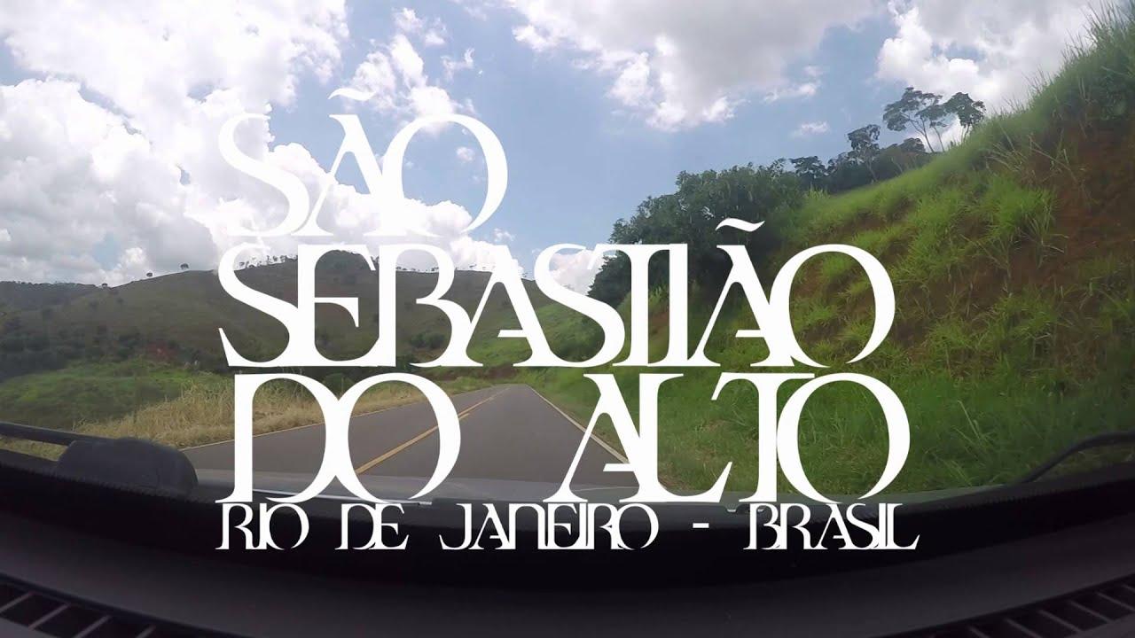 São Sebastião do Alto Rio de Janeiro fonte: i.ytimg.com