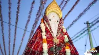 PRG LIVE - Kalu Wali Kalka | Radheshyam Bhat | Kalu Mata Live 2016 | Latest Rajasthani Song | HD
