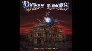 Watch Vicious Rumors Ends Of The Earth video
