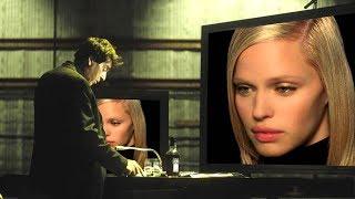 这样又漂亮又听话的女演员哪个导演不想要?速看科幻喜剧片《西蒙妮》
