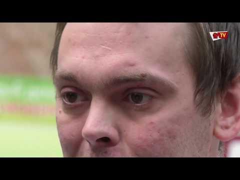Сутенер или жертва: ярославец обвиняет местную полицию