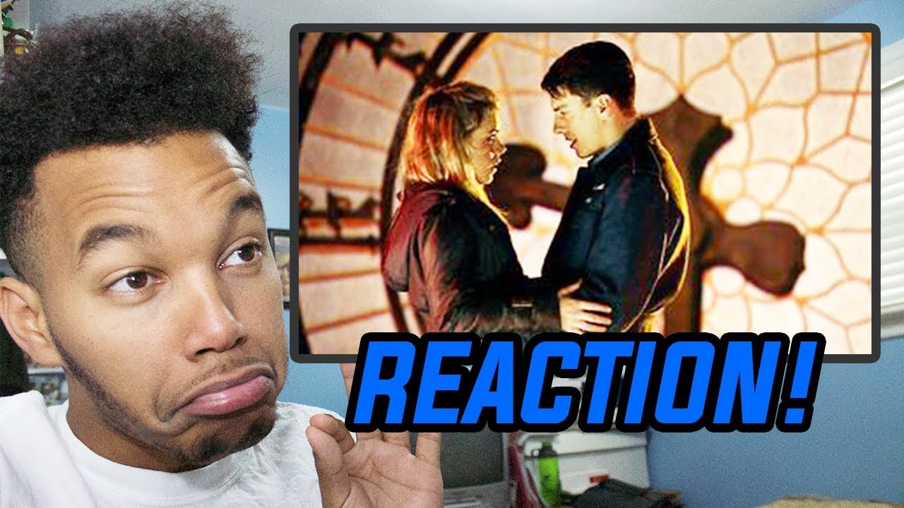 """Download Doctor Who Season 1 Episode 9 """"The Empty Child"""" REACTION!"""