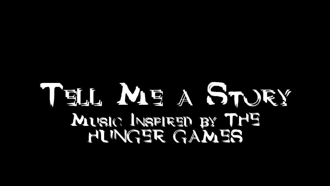 the hunger games original book