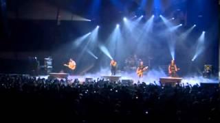Download Seize The Day Live @ LBC (HQ) Mp3