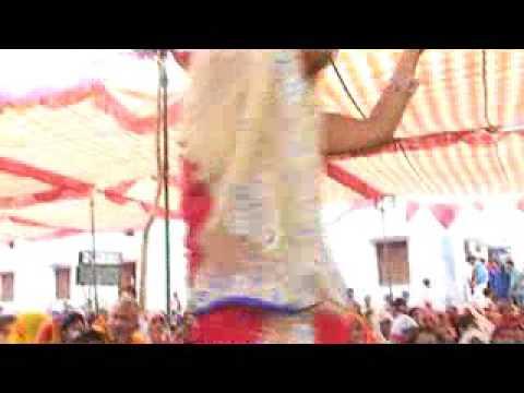 DURVESH SHASTRI 9758511875 Bhajan