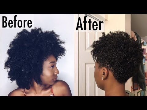 Best Natural Hair Mousses