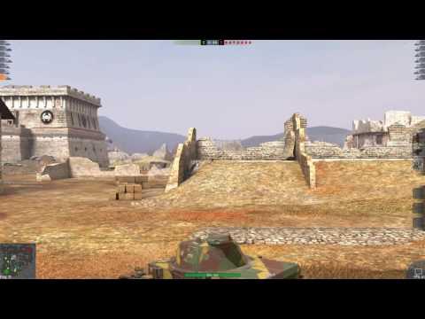 World Of Tanks Blitz | Nu mai stiu cum sa ard banii | Ep: 1