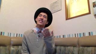 平井堅 楽園 yusuke627カバー 観て下さり、誠にありがとうございます。...