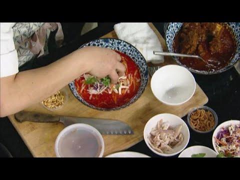 lat 14 asian restaurant