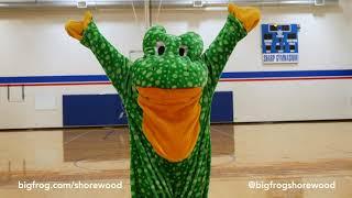 Video Big Frog Back to School Promotion final download MP3, 3GP, MP4, WEBM, AVI, FLV Juli 2018